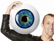 Mario-Max Prinz zu Schaumburg-Lippe Promi Big Brother 2014 Bewohner Kandidat Teilnehmer