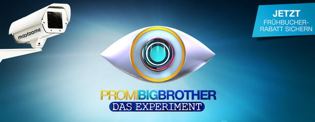 Promibigbrother.De Live Stream