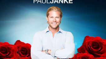 Promi Big Brother: Paul Janke