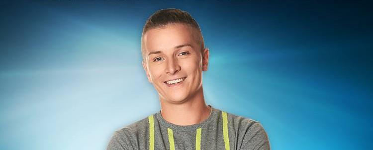 Promi-Big-Brother-Aaron Troschke
