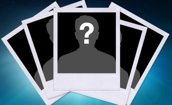 Promi Big Brother Kandidaten 2014 Teilnehmer