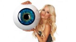 Promi Big Brother - Mia Magma