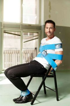 Promi Big Brother: Michael Wendler