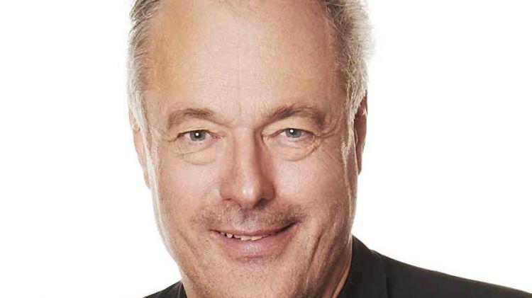 Ronald Schill Promi Big Brother 2014 Bewohner Kandidat Teilnehmer Kopf