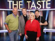 The Taste-Jury