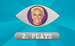claudia-promi-big-brother-platz-2