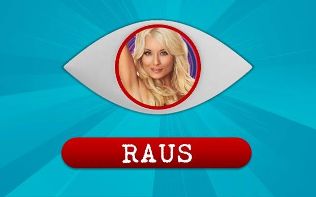 mia-promi-big-brother-raus-26082014-auszug