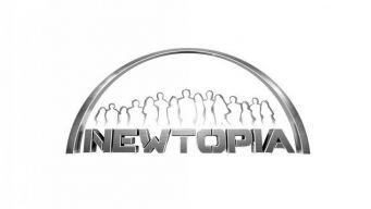 Newtopia Casting bewerben
