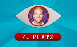 paul-promi-big-brother-platz-4
