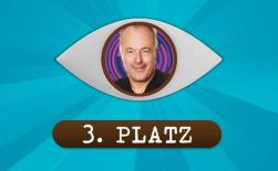ronald-promi-big-brother-2014-platz-3