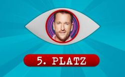 wendler-promi-big-brother-platz5