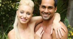 Adam sucht Eva USA Kandidaten Hochzeit
