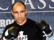 Arthur Abraham Paul Smith Sportschau Live ARD Mediathek Boxen Supermittelgewicht