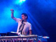 DSDS: DJ Antoine