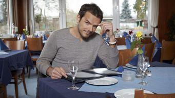 Der Restauranttester: Burgscheune Storkow