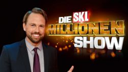 SKL-Millionen Show