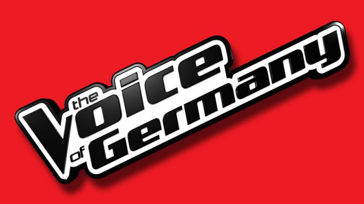 The Voice of Germany Coaches Silbermond Stefanie Kloß Rea Garvey Samu Haber Smudo Michi Beck Fanta 4 Sat1 ProSieben