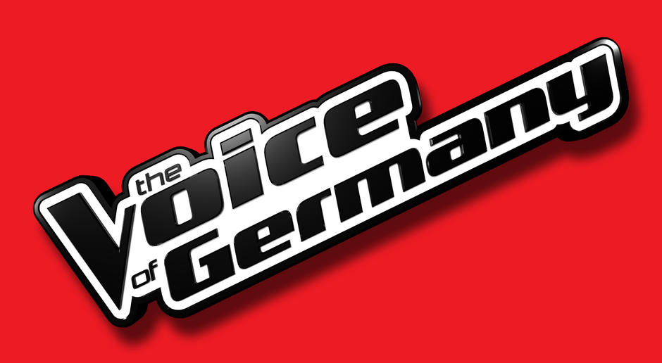 The Voice of Germany Coaches Silbermond Stefanie Kloß Rea Garvey Samu Haber Smudo Michi Beck Fanta 4 Sat1 ProSieben