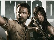 """The Walking Dead""-Ableger"