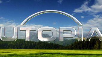 Newtopia Sat.1 Utopia 2014 FOX