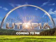 Utopia USA: Einzugsshow