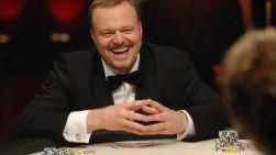 TV total Poker-Nacht