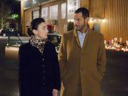 AWZ 2015 - Simone (Tatjana Clasing) und Richard (Silvan-Pierre Leirich)