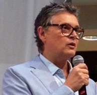 Rolf Scheider Dschungelcamp 2015 Kandidat Teilnehmer
