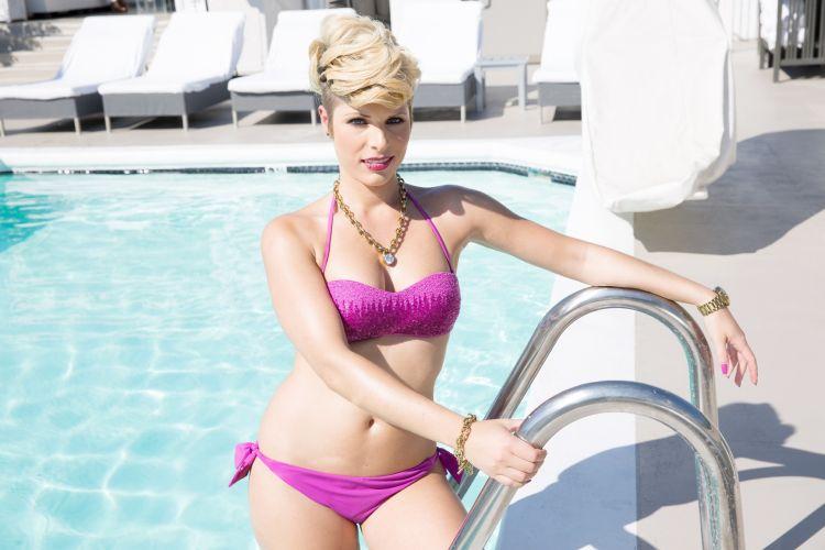 Bikini Fotos