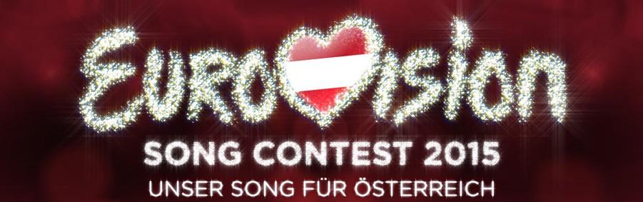 ESC Vorentscheid 2015 Unser Song für Österreich NDR