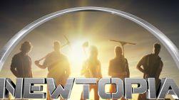 Newtopia-Logo-Hintergrund-Bauernhof-Sat1
