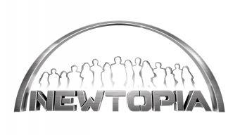 Newtopia-Logo-Sat1-ohne-Hintergrund