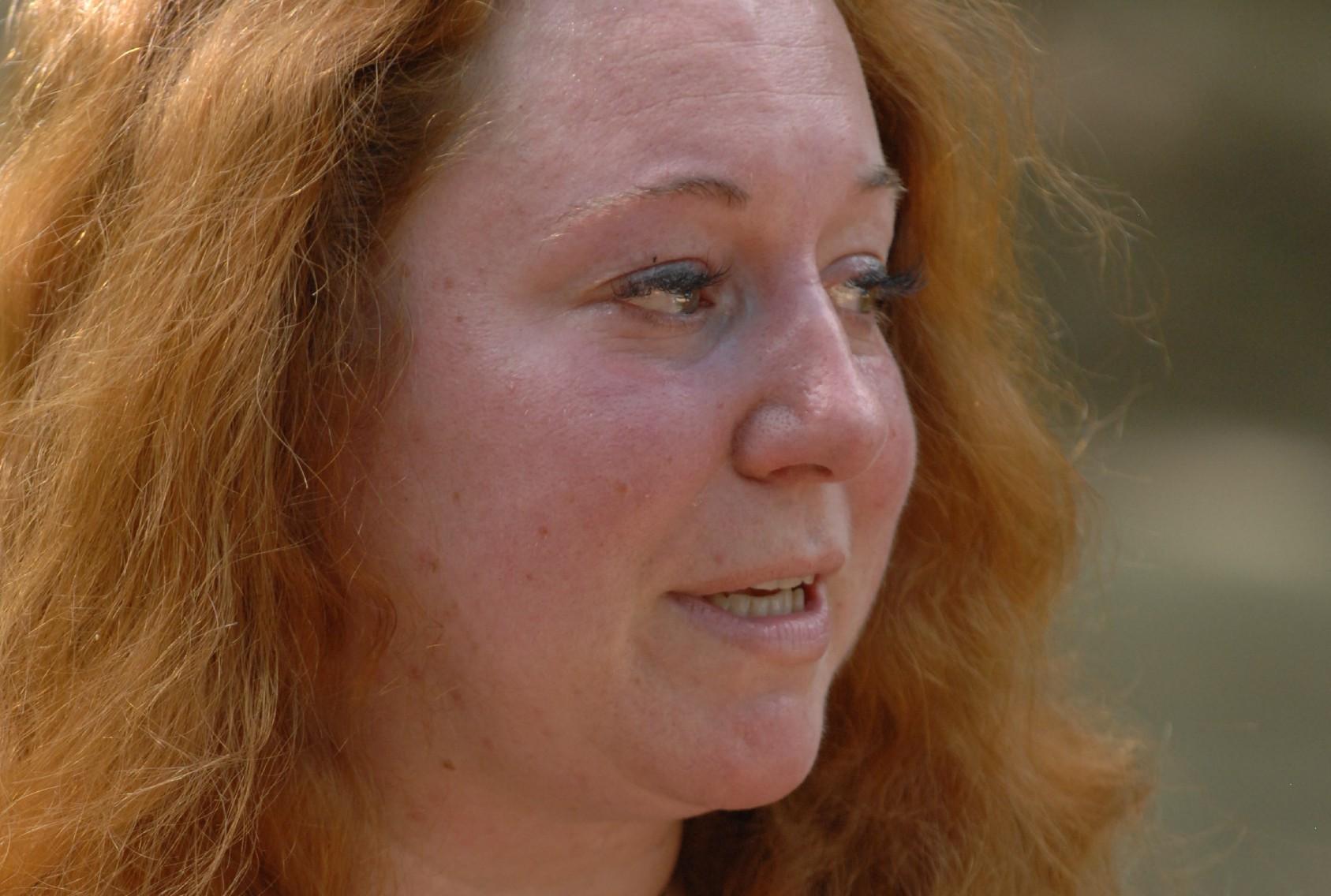 Rebecca-Siemoneit-Barum-Dschungelcamp-2015-IBES-Folge-10-Tag