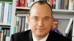 Thomas Schreiber ESC Vorentscheid 2015