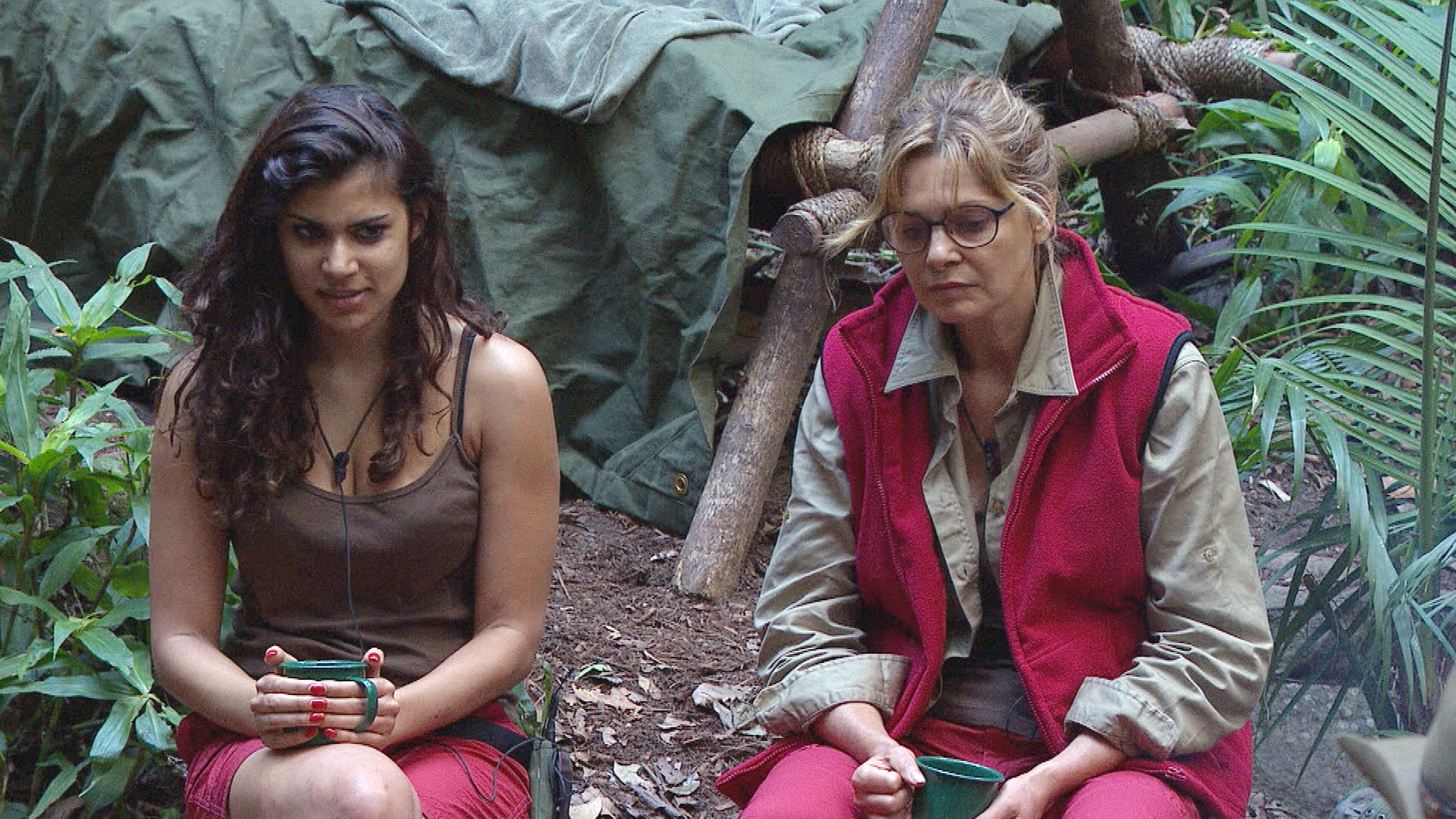 Walter-Freiwald-Auszug-Dschungelcamp-2015-noch-immer-Thema-Tag-15