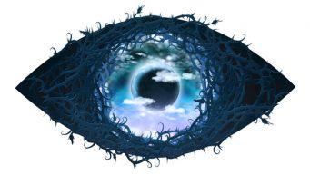 Promi Big Brother UK Logo 2015