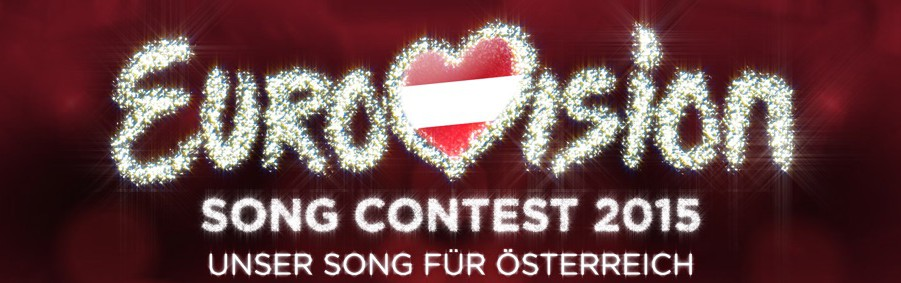 ESC Clubkonzert Live Stream NDR TV Teilnehmer Kandidaten