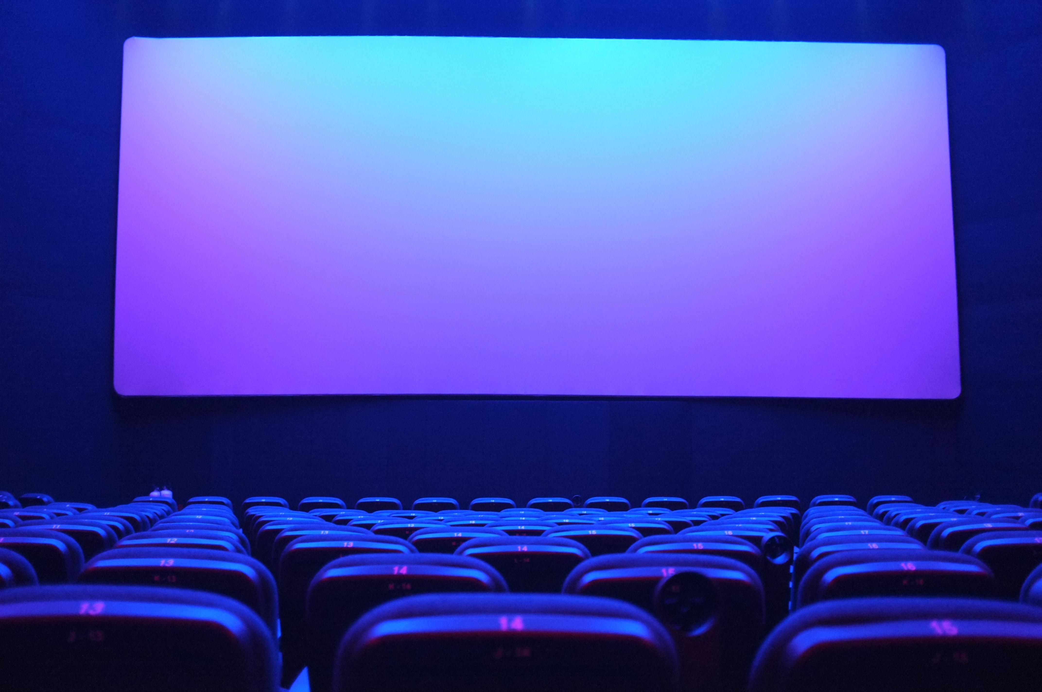 Heimkino-Soundbar-Cinema-Home