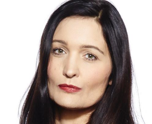 Kerstin Newtopia Pionierin Teilnehmerin Pionier Teilnehmer Kandidat Sat.1 Talpa Gesicht