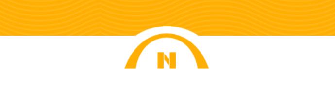 Newtopia App iPhone iPad iPod touch Apple Android Windows Phone