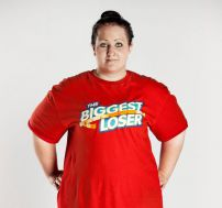 The Biggest Loser - Henrike