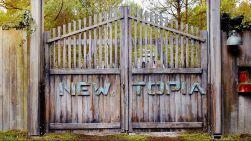 Newtopia Aktionen Veranstaltungen