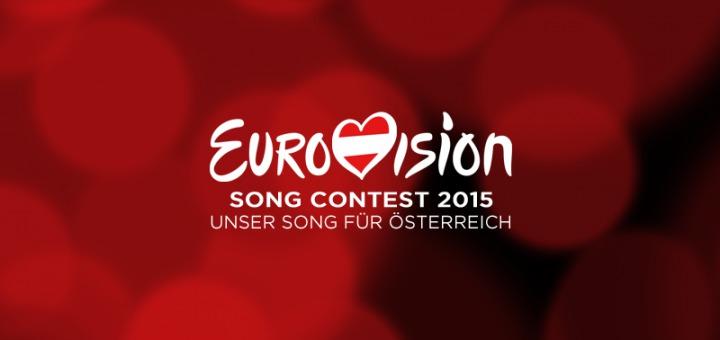 USFÖ Livestream Vorentscheid ARD Mediathek Eurovision Song Contest 2015 Teilnehmer Kandidaten