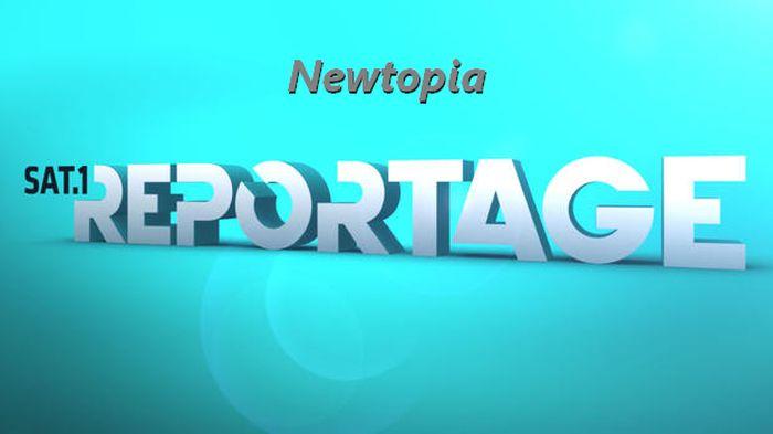 Newtopia-Reportage