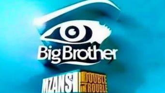 Big Brother Südafrika