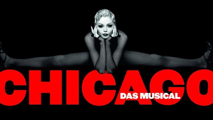 Chicago Berlin Logo