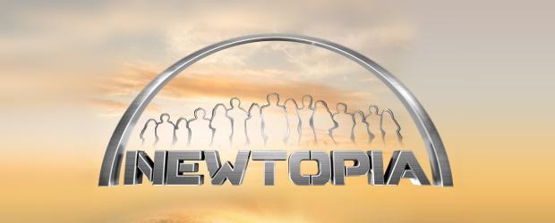 Newtopia Logo SAT.1