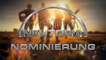 Newtopia Nominierung