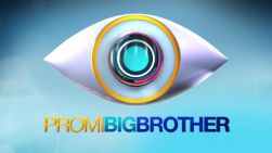 Promi Big Brother 2015 Logo Kandidaten Teilnehmer Bewohner Bewerber SAT.1 Endemol