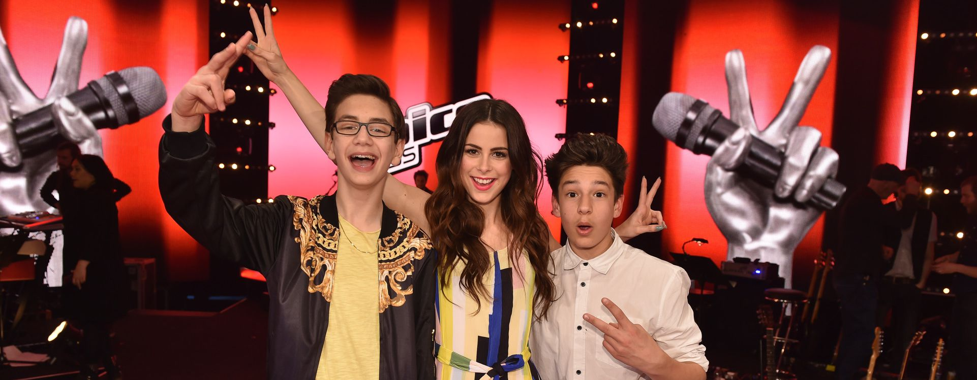 The-Voice-Kids-2015-Finale-Lena-Meyer-Landruth-Sam-Noah-Levi